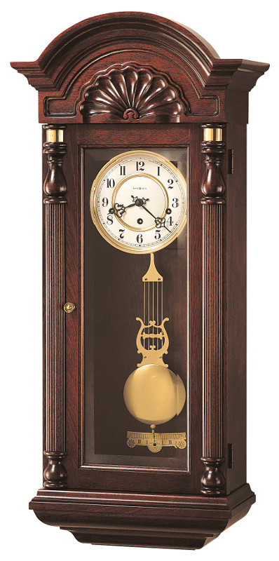 Scott S Clock Repair Wall And Mantel Clocks